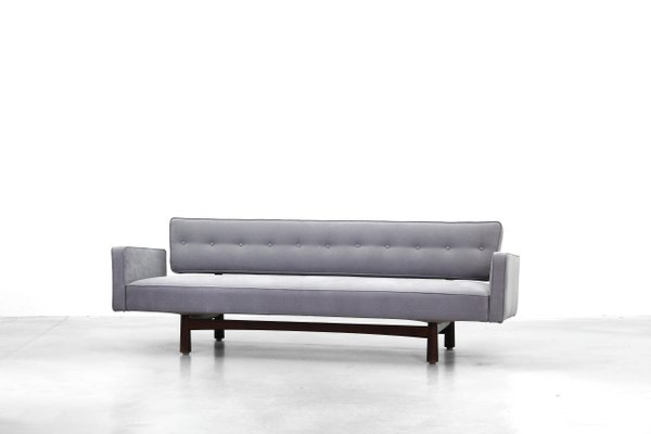 New York Sofa By Edward Wormley For DUX, 1960s 2