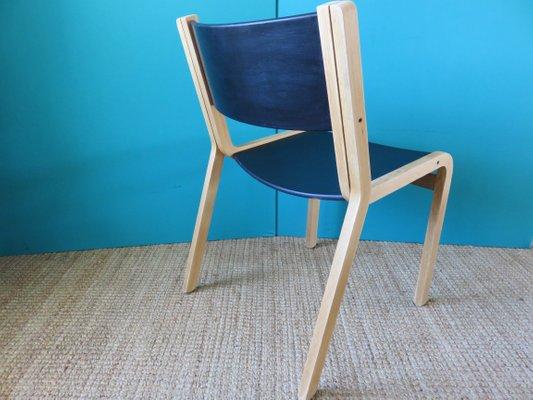 Von Für Set Sorensen Stühle Eiche Aus Thygensenamp; Botium19704er Dänische Yb67gyf