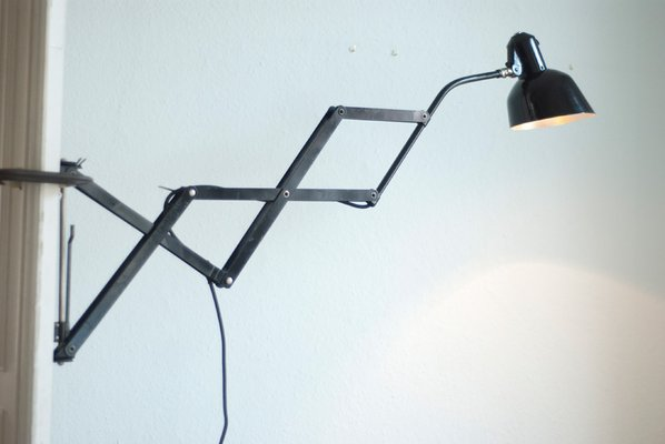Lampada Vintage Da Parete : Lampada vintage da muro: lampada da parete vintage stil novo