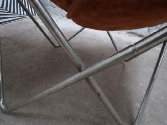 Sedie In Metallo Vintage : Sedie vintage arredamento e casalinghi vari kijiji annunci di