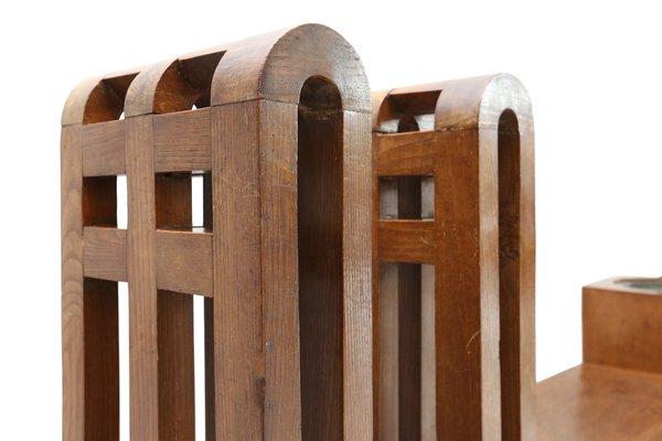 Credenza Da Ingresso : Come arredare con la madia moderna mobili soggiorno