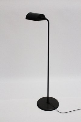 Mid Century Modern Danish Floor Lamp By