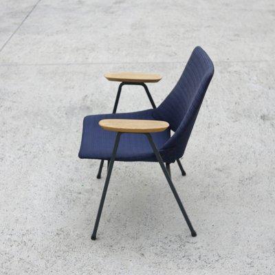 [Slika: blue-lupina-shell-lounge-chair-by-niko-kralj-1975-4.jpg]