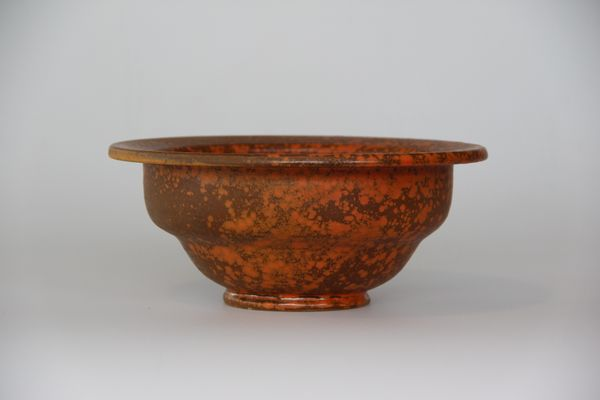 Ceramiche deruta offerte prezzi