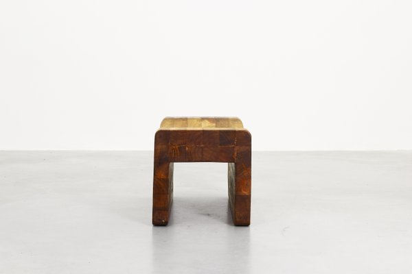 Fantastic Stool By Axel Einar Hjorth For Nordiska Kompaniet Machost Co Dining Chair Design Ideas Machostcouk