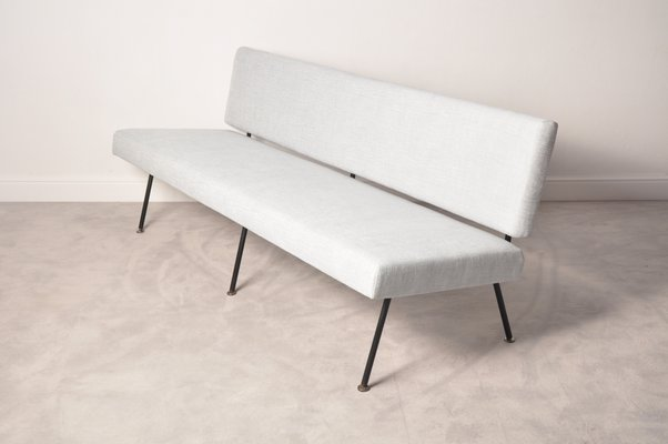 Exceptionnel Model 32 Sofa By Florence Knoll For Knoll International, 1965 1