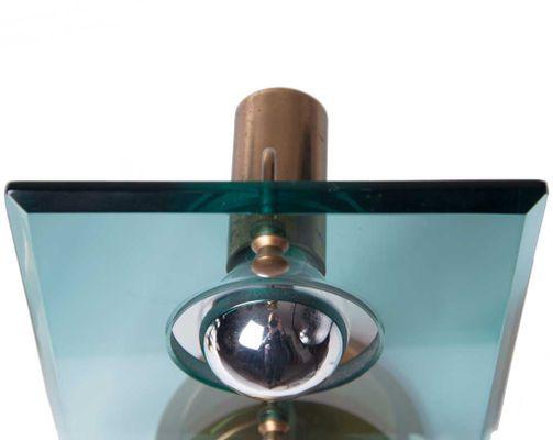 Lampade In Vetro Colorate : Lampada a olio acquista lampade a olio online su livingo