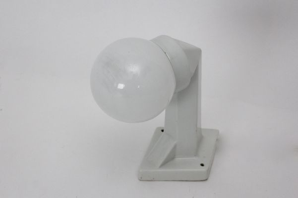 Art Deco Wall Light from Frauenthal, 1920s for sale at Pamono