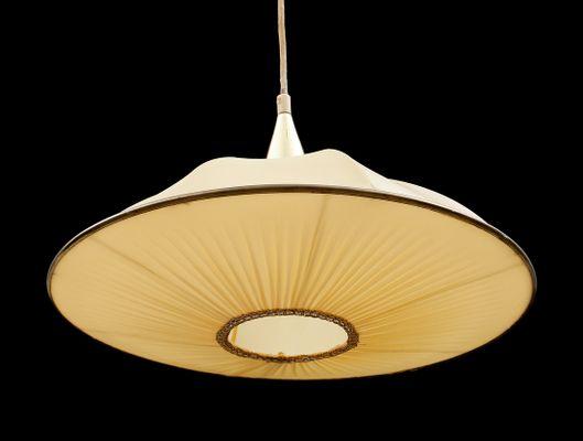 Lampada Vintage Da Parete : Lampada da parete vintage di valinte finlandia in vendita su pamono