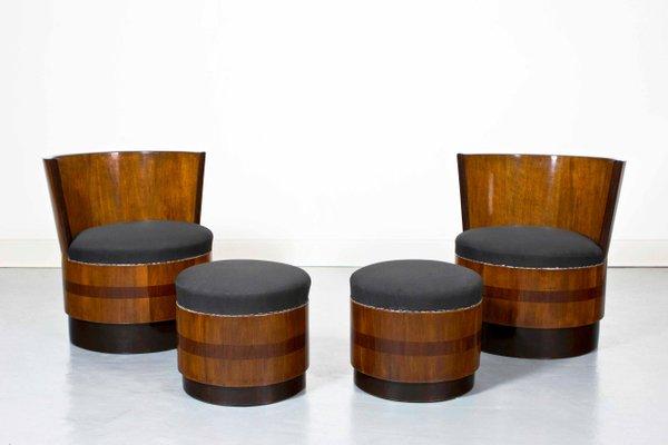 Semplicistico sgabelli bar legno vladmirita