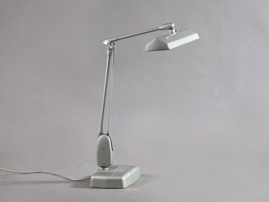 Floating Lamp From Dazor 1950