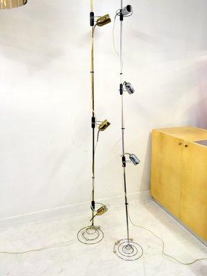Ceiling Lamps By Francesco Fois