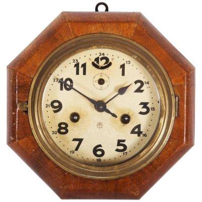 Ideas For Horloge Murale Art Deco
