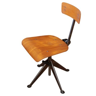 vintage office chairs for sale. Vintage Office Chair By Jean Prouvé 1 Vintage Office Chairs For Sale O
