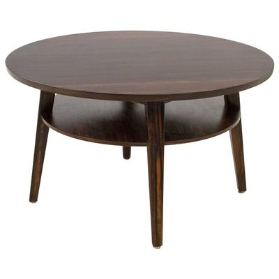 mid century modern coffee table. Mid-Century Modern Coffee Table From Pander 1 Mid Century Y