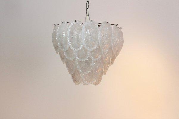 AV Mazzega Glass Leaves Chandelier –Vintageinfo </div>                                   </div> </div>       </div>         <div style=