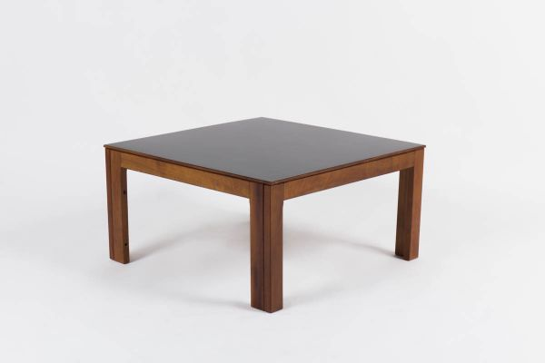 Coffee Table By Andr Sornay 1950 1