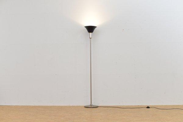 Lampada Vintage Da Terra : Lampada da terra indi vintage di siegfried giedion per bag turgi in