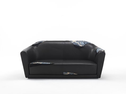 Fylgrade Sofa By Ctrlzak For Jcp 1