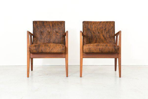 Mid-Century Lounge Chairs by Jens Risom Set of 2 2  sc 1 st  Pamono : midcentury lounge chair - Cheerinfomania.Com