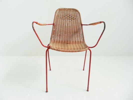 Sedie da giardino palaos alluminio e textilene grigio
