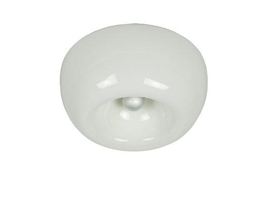Flos Plafoniere Soffitto : Lampada da soffitto velella di achille castiglioni per flos anni