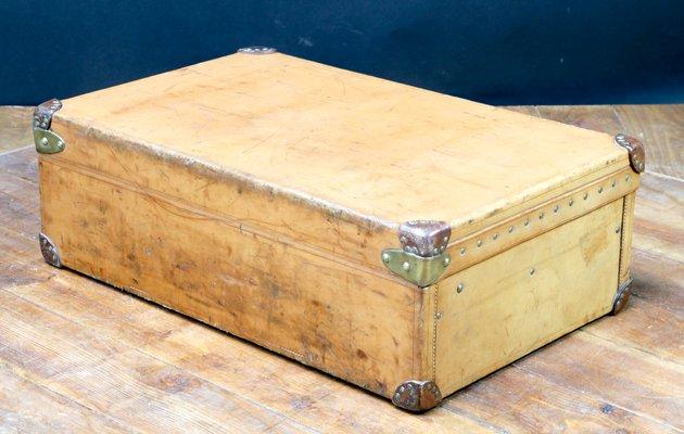 Sgabello contenitore praticità e design in casa dalani e ora