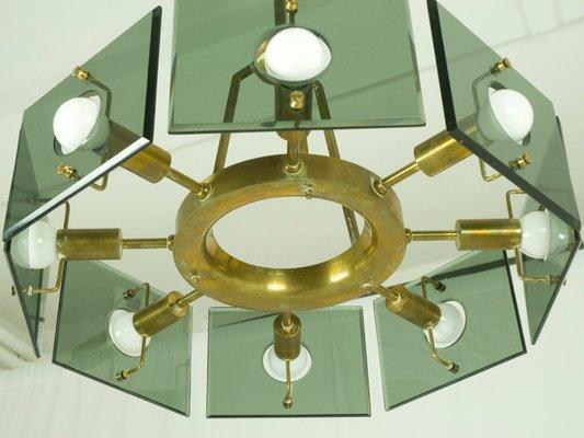 cristal lampen aus österreich
