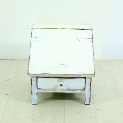 Antique Standing Desk Element, 1900s 1 - Antique Standing Desk Element, 1900s For Sale At Pamono