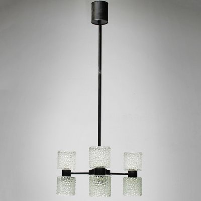 Model Zonnewende Lighting Fixtures By J W Bosman For Raak Set Of 24