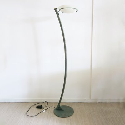 French floor lamp by pierre vandel 1970s for sale at pamono french floor lamp by pierre vandel 1970s 2 aloadofball Choice Image