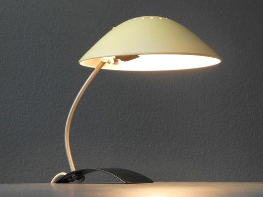 Dell Modern 6840 Century Für Tischlampe Christian Idell Kaiser Mid Von Modell jAq5R34L