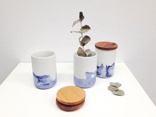 tasse mit deckel good das bild wird geladen with tasse mit deckel stunning tasse in. Black Bedroom Furniture Sets. Home Design Ideas