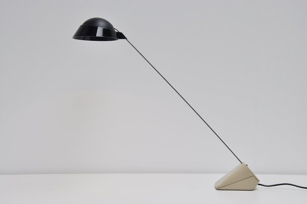 Vintage Ipotenusa 630 Desk Lamp By Achille Castiglioni For Flos