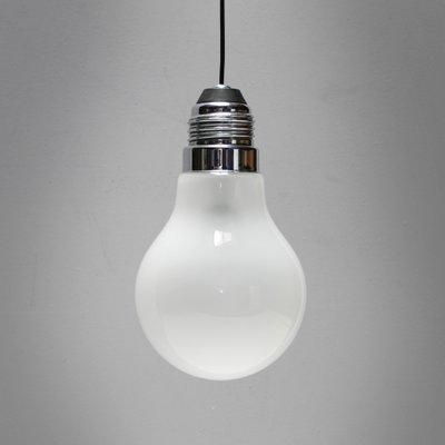 Thomas Alva Edison Lampe Von Ingo Maurer Fur Design M Bei Pamono Kaufen
