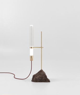 Kryptal table lamp by ctrlzak for jcp for sale at pamono kryptal table lamp by ctrlzak for jcp 1 aloadofball Images
