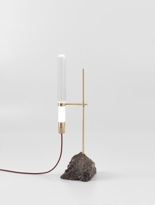 Kryptal table lamp by ctrlzak for jcp for sale at pamono kryptal table lamp by ctrlzak for jcp 2 aloadofball Images