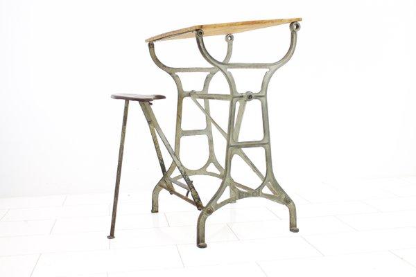 Ikea sgabello legno sgabelli legno ikea sgabelli pieghevoli ikea