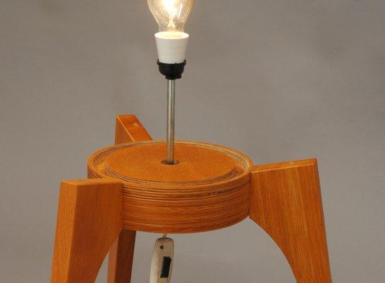 Lamp Krásná by Krásná Jizba1960s Czech Lamp Czech Lamp Czech Jizba1960s by n0PkXO8w