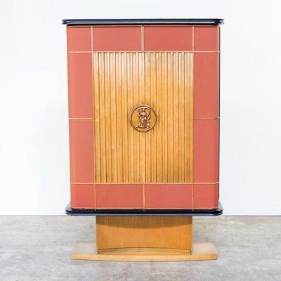 meuble art dco 1930s 1