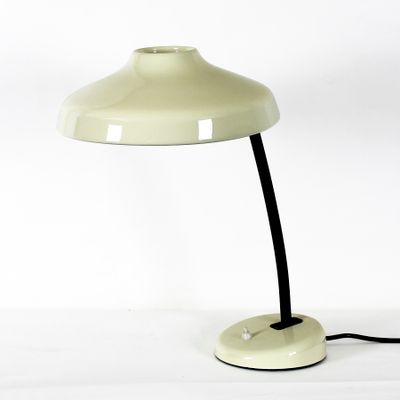 French adjustable table lamps 1950s set of 2 for sale at pamono french adjustable table lamps 1950s set of 2 2 aloadofball Images