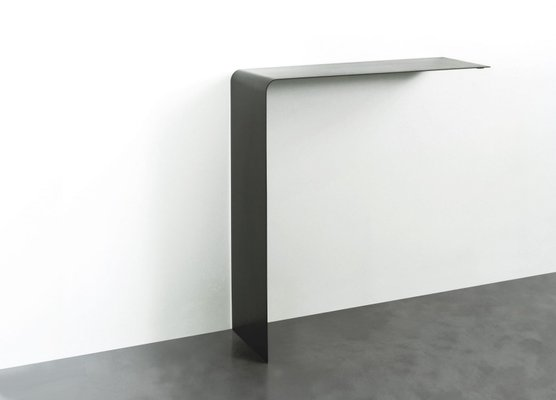 Wing Shelf Side Table By Maurizio Peregalli For Zeus 3