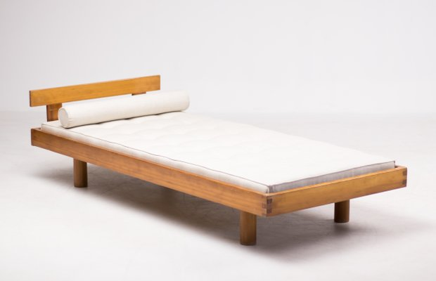 Vintage Daybed vintage daybedpierre chapo for sale at pamono
