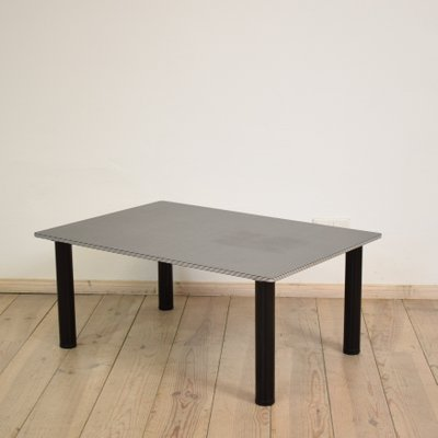 Postmodern Coffee Table S For Sale At Pamono - Post modern coffee table