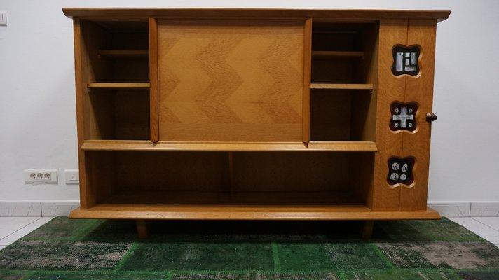 meuble vintage par guillerme chambron pour votre maison 2 - Meuble Vintage