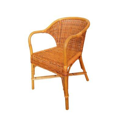 Vintage Aulenti Korbstühle Set Abaco4er Gae Von Italienische Für b6yYfg7v