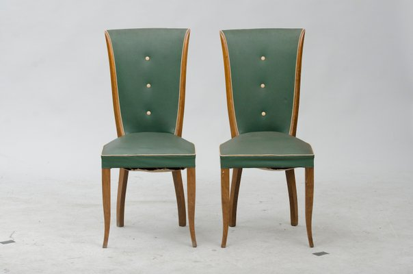 Modern Art Chairs For Sale