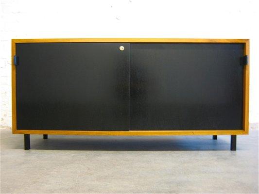 Enfilade Mid-Century par Florence Knoll Bassett pour Knoll International,  Suisse, 1950s 1 d4742a964d96