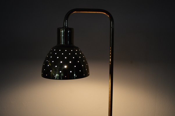 Vintage G98 Flora Light from Hans-Agne Jakobsson