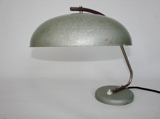 Polnische Lampe Im Bauhaus Stil 1960er Bei Pamono Kaufen